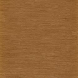 Papier peint Malacca tabac - MANILLE - Casamance - 74641120