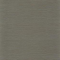 Papier peint Malacca poivre - MANILLE - Casamance - 74640814