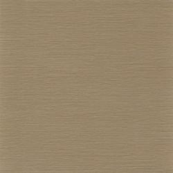 Papier peint Malacca malt - MANILLE - Casamance - 74640406
