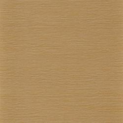 Papier peint Malacca maïs - MANILLE - Casamance - 74641834