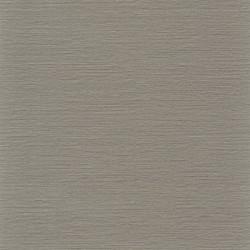 Papier peint Malacca gris moyen - MANILLE - Casamance - 74640712