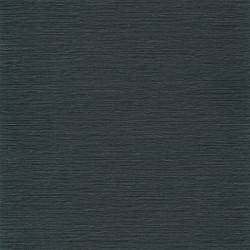 Papier peint Malacca bleu marine - MANILLE - Casamance - 74642548