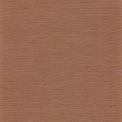 Papier peint Malacca bois de rose - MANILLE - Casamance - 74641426