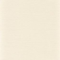 Papier peint Malacca coton - MANILLE - Casamance - 74640100