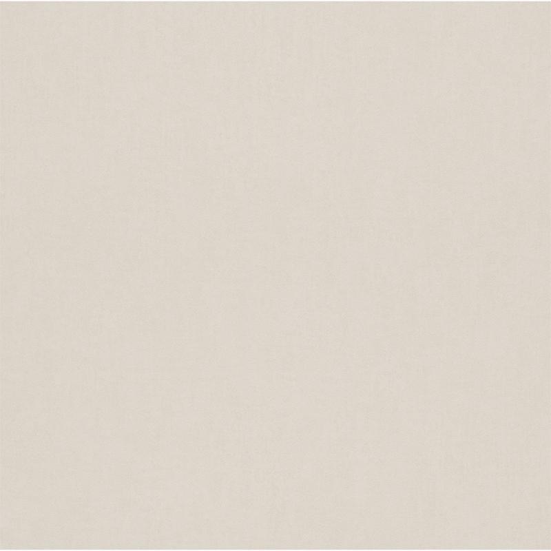Papier peint Uni beige - BAMBINO - Rasch - BBN247428