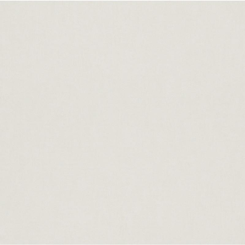 Papier peint Uni blanc - BAMBINO - Rasch - BBN247404