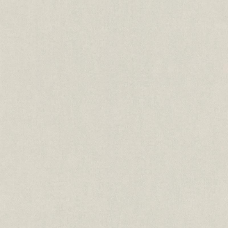 Papier peint Uni gris clair - BAMBINO - Rasch - BBN247114