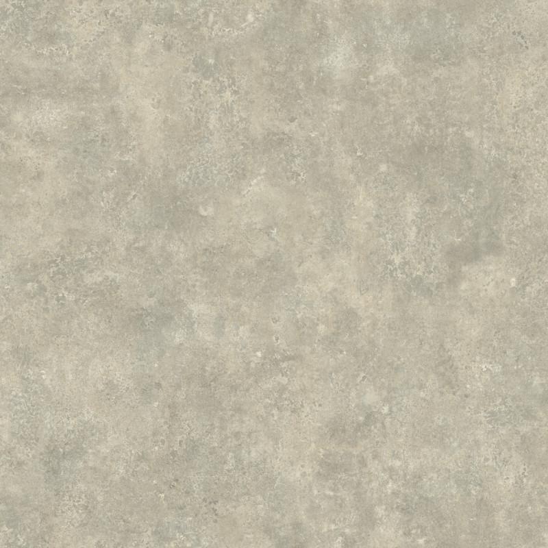 Sol PVC - Tiffany 900L béton marbré gris beige - Inspire BEAUFLOR - rouleau 3M