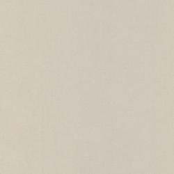 Papier peint Uni Life beige - FLOWER POWER - Caselio - FLP64521010