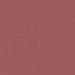 Papier peint Uni Life rose foncé - FLOWER POWER - Caselio - FLP64524250