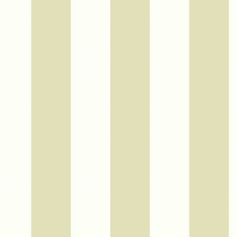 Papier peint adhésif Awning neutre - LES ADHESIFS - Lutèce - RMK11074