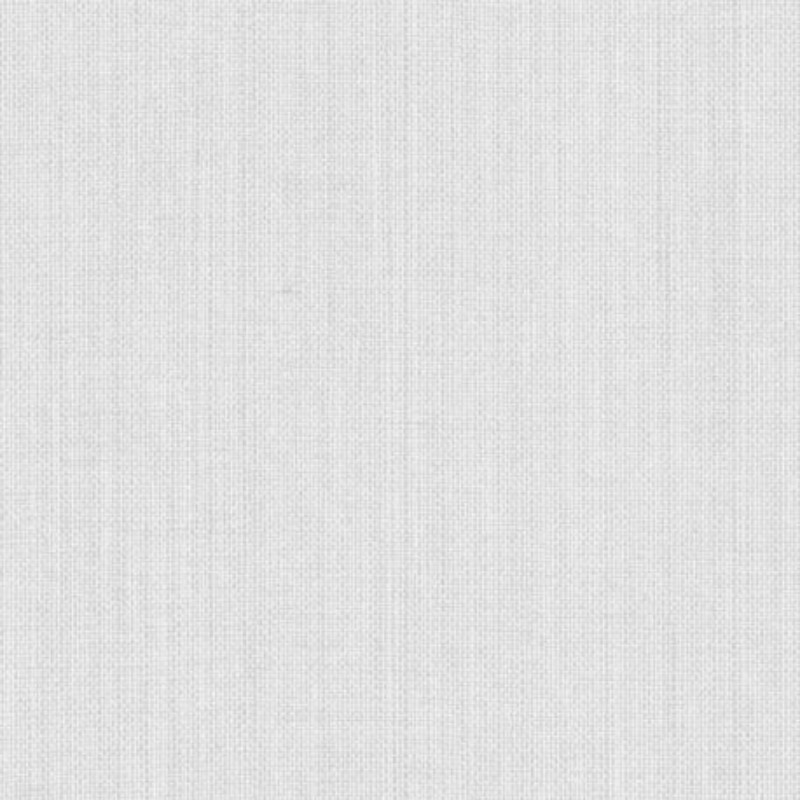 Papier peint Kos Ash - FOLIES - Khrôma by Masureel - FOL1002
