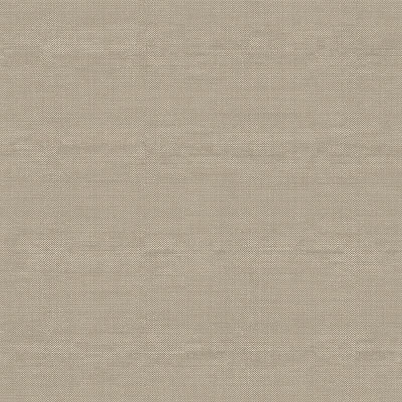 Papier peint Lux Desert - FOLIES - Khrôma by Masureel - FOL902