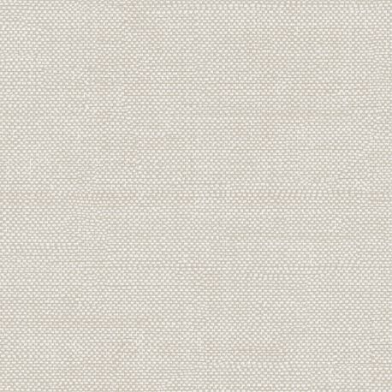 Papier peint Lux Sand - FOLIES - Khrôma by Masureel - FOL903
