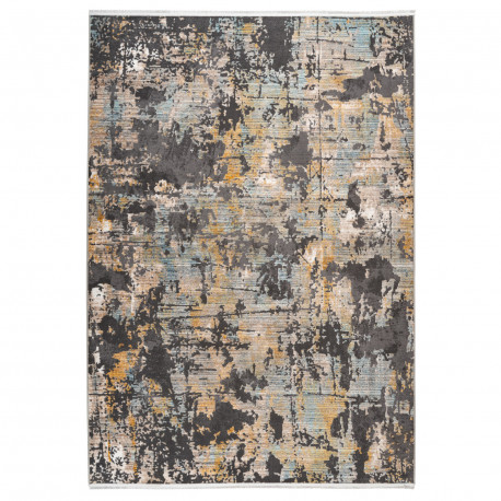 Tapis Artist 505 multicolore - Home - LALEE - LAARTIST505MULTI160