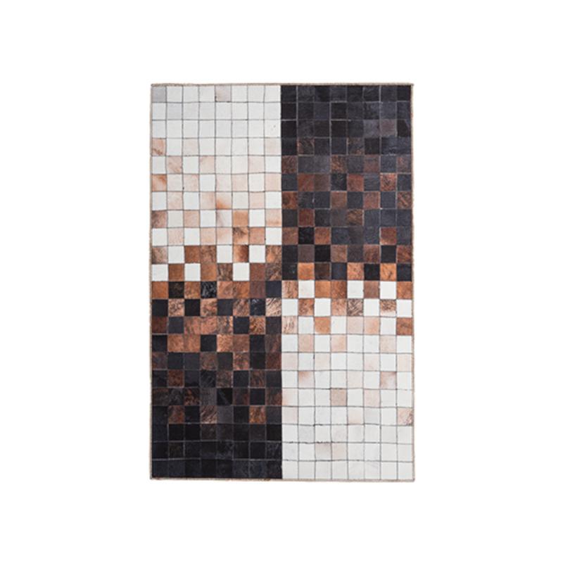 Tapis Bonanza - 160x230 - Obsession - bon 521 multi