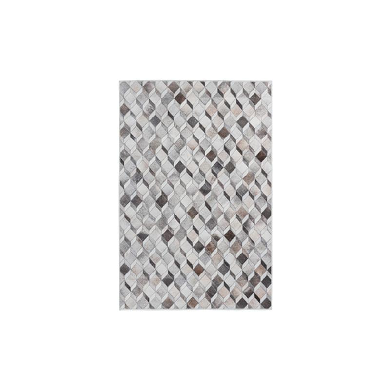 Tapis Bonanza - 160x230 - Obsession - bon 524 multi