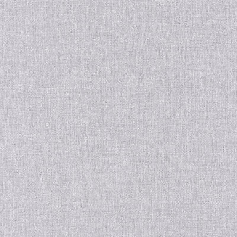 Papier peint Uni gris - LINEN - Caselio - LINN68529709
