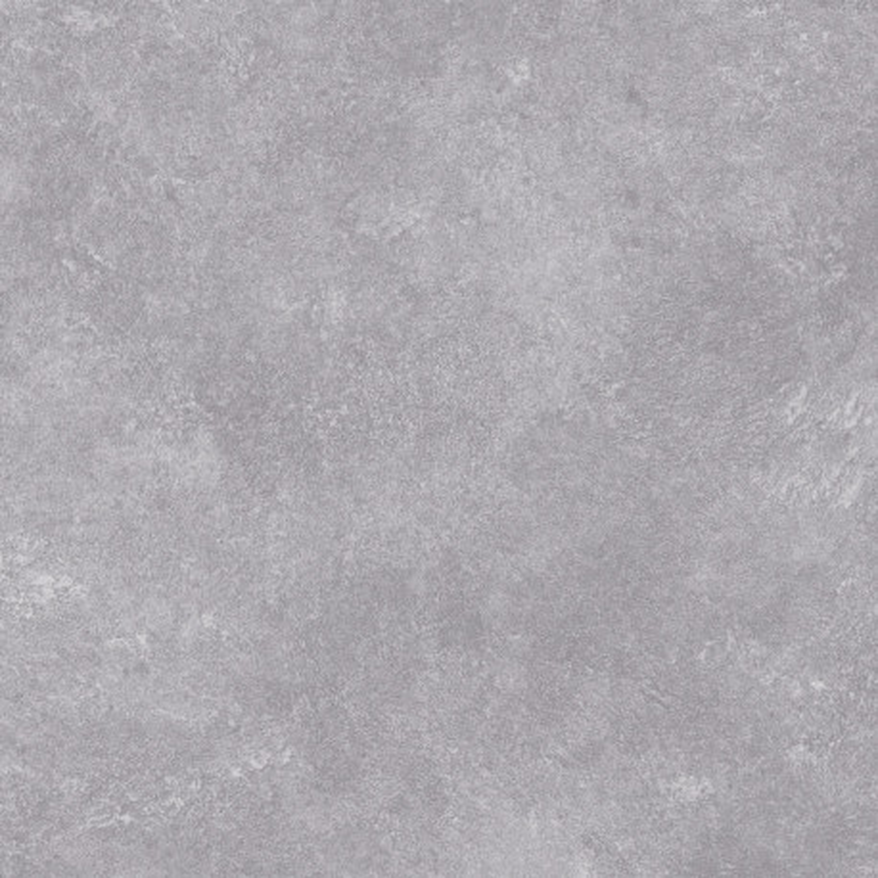 Sol PVC - Maya gris - Iconik Confort TARKETT - rouleau 4M