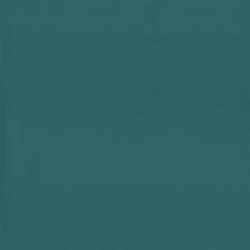 Papier peint Uni bleu canard - SMILE - Caselio - SMIL69866616