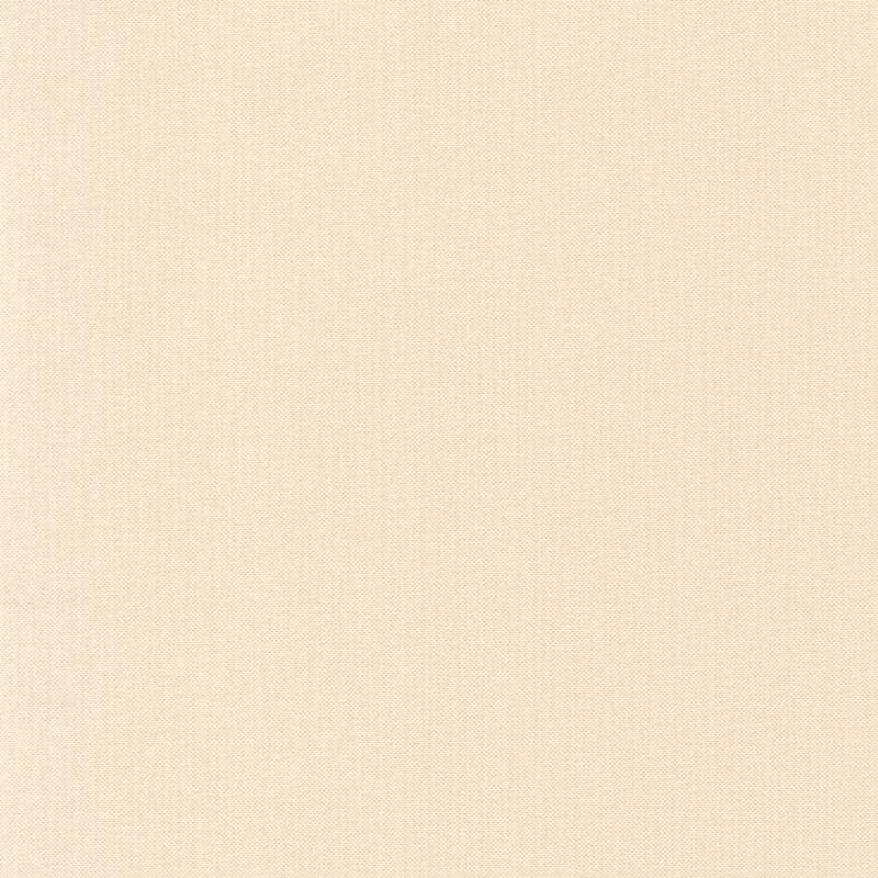 Papier peint Uni Natté beige calcaire - L'ESCAPADE - Caselio - EPA101561055