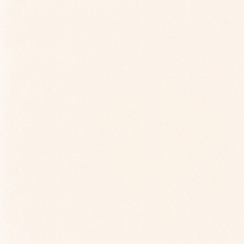 Papier peint Uni Natté beige sable - L'ESCAPADE - Caselio - EPA101561210
