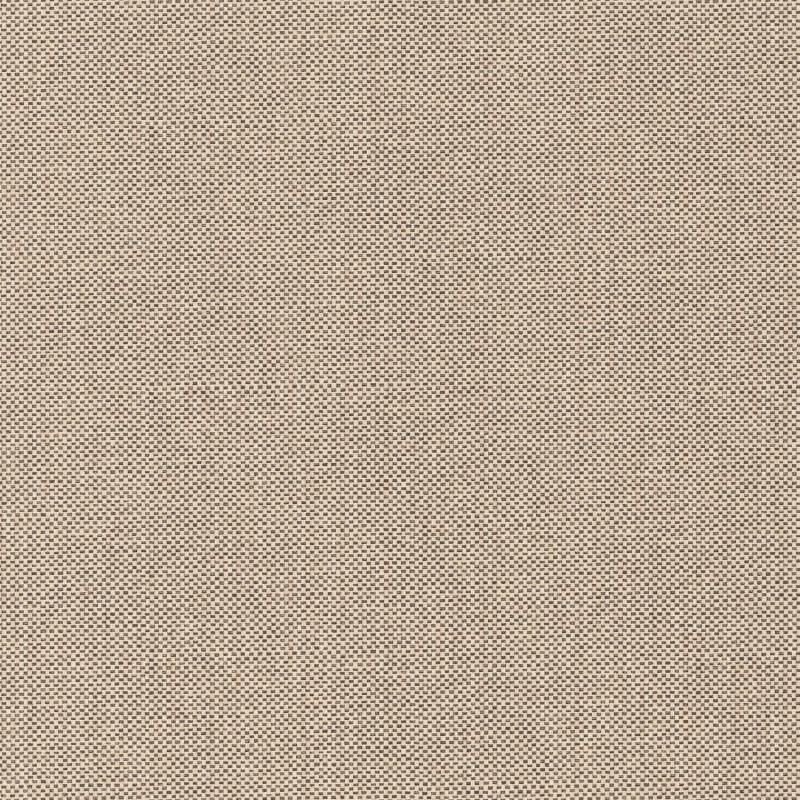 Papier peint Uni Natté café au lait - L'ESCAPADE - Caselio - EPA101561904