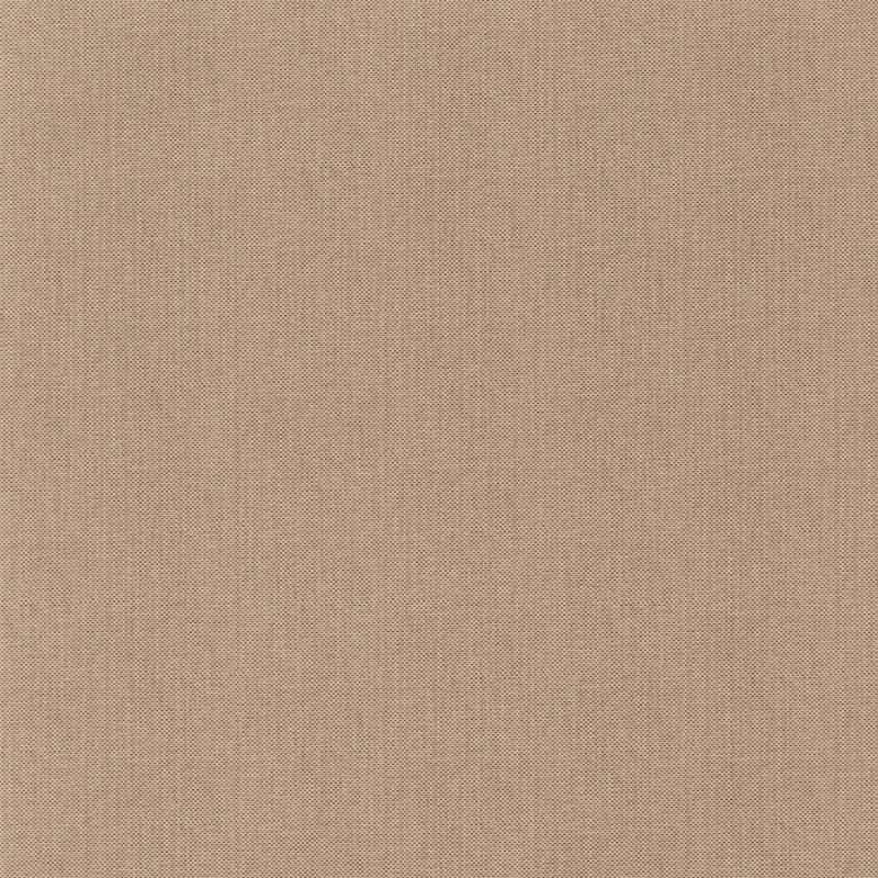 Papier peint Uni Natté gazelle - L'ESCAPADE - Caselio - EPA101561591