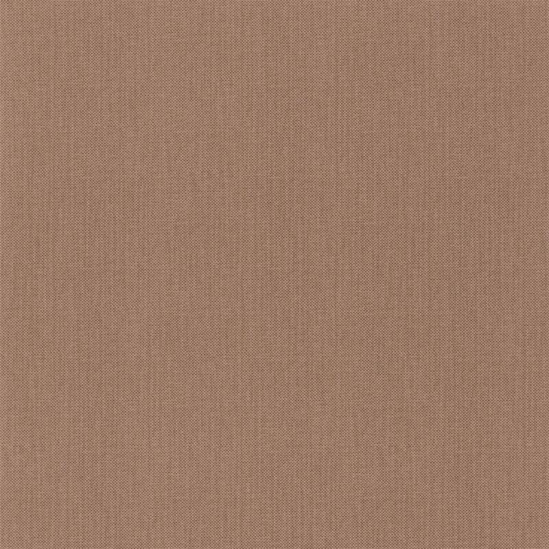 Papier peint Uni Natté chataigne - L'ESCAPADE - Caselio - EPA101562206