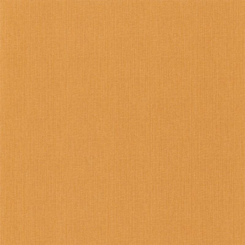 Papier peint Uni Natté terre de sienne - L'ESCAPADE - Caselio - EPA101563030