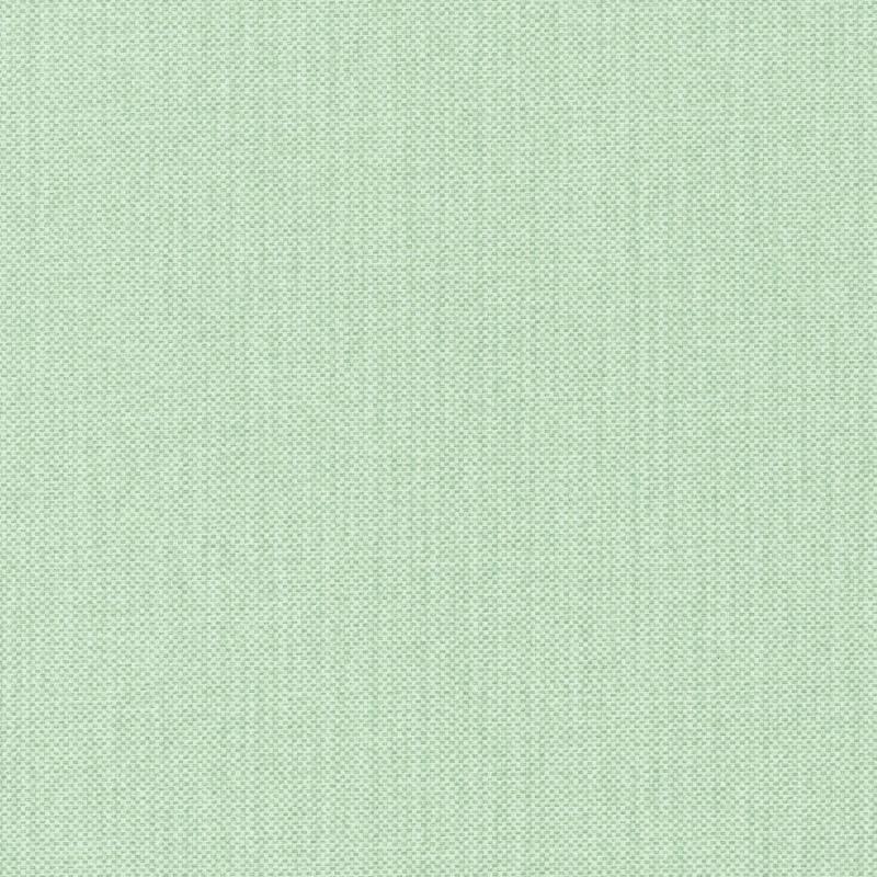 Papier peint Uni Natté vert amande - L'ESCAPADE - Caselio - EPA101567001
