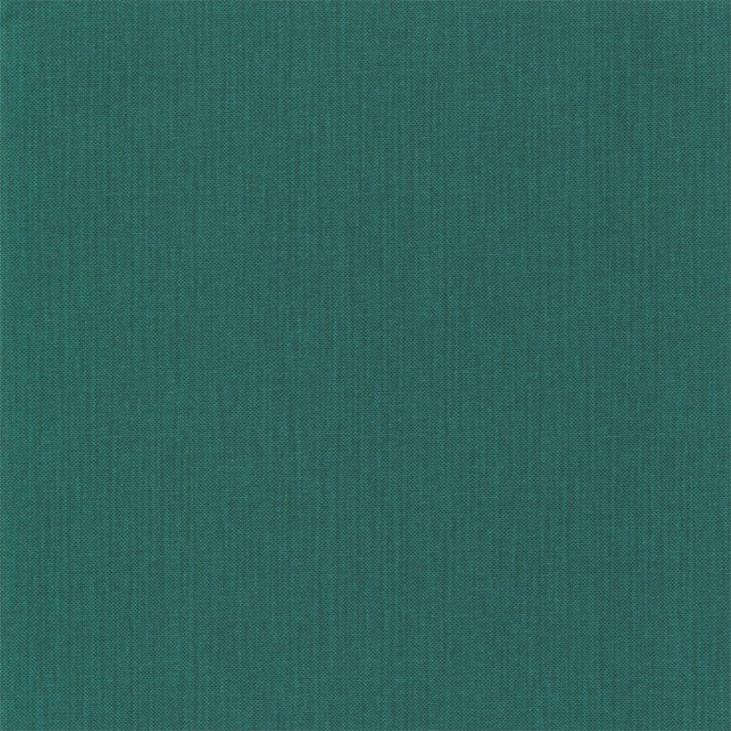 Papier peint Uni Natté vert bouteille - L'ESCAPADE - Caselio - EPA101567693