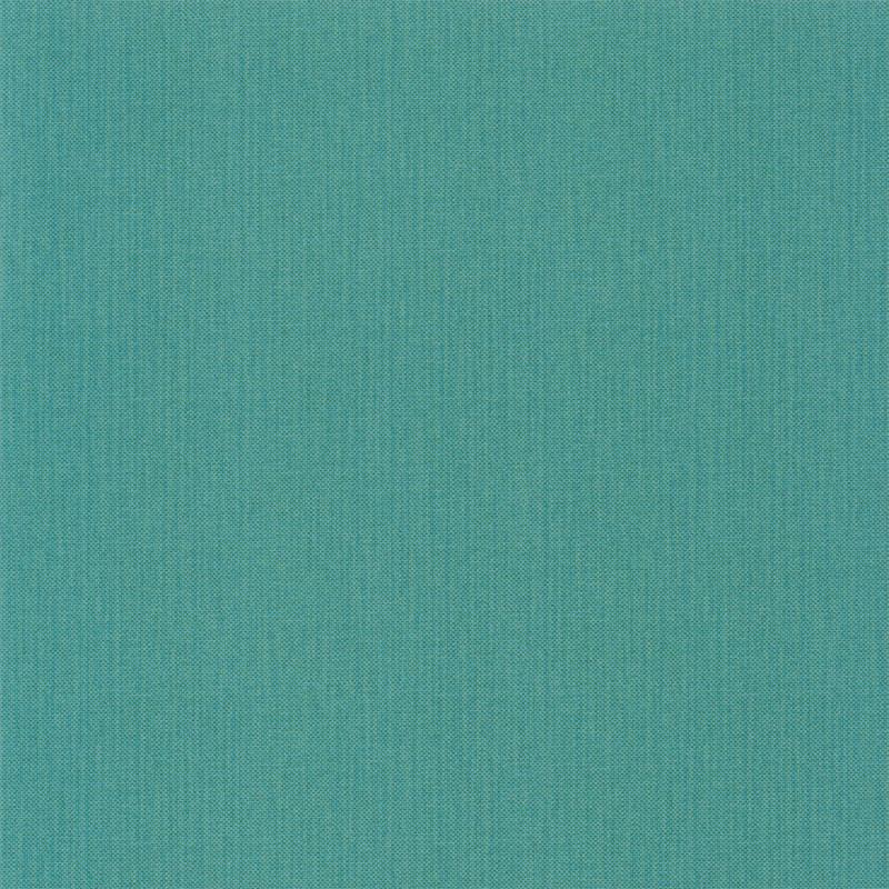 Papier peint Uni Natté vert menthe  L'ESCAPADE - Caselio - EPA101567449
