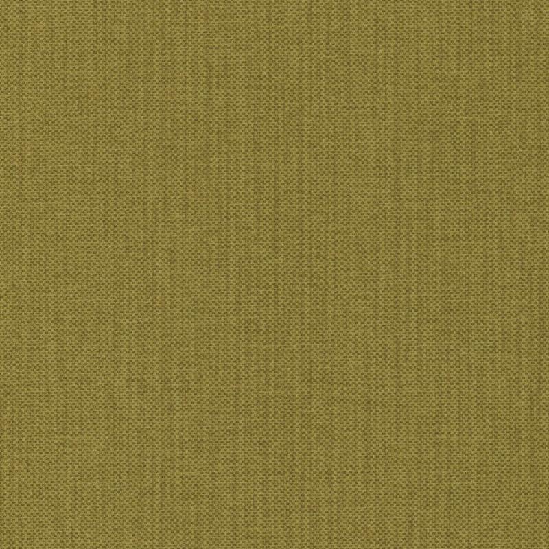 Papier peint Uni Natté vert olive - L'ESCAPADE - Caselio - EPA101567700