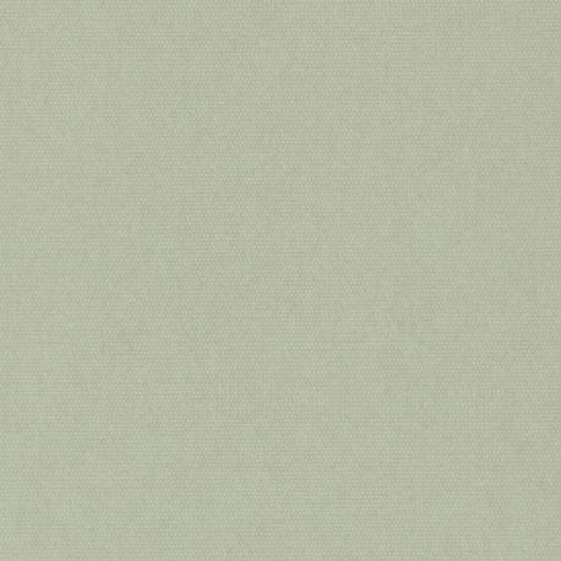 Papier peint Canevas uni amande - BOTANICA - Casadeco - BOTA82077159