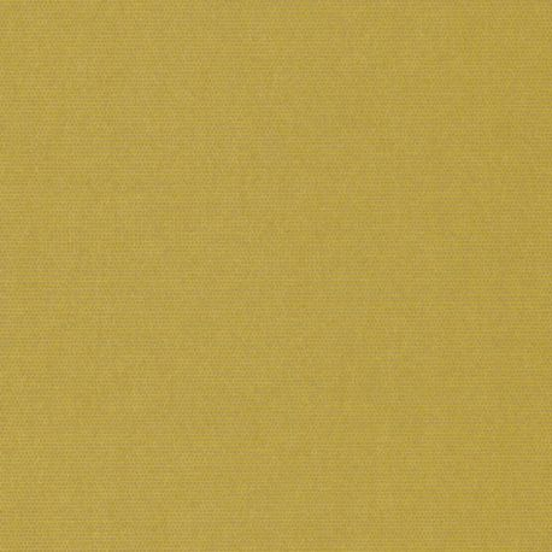 Papier peint Botanica uni anis - BOTANICA - Casadeco - BOTA82072727