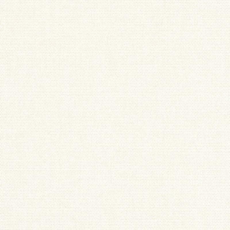 Papier peint Canevas uni beige clair - BOTANICA - BOTA82071125