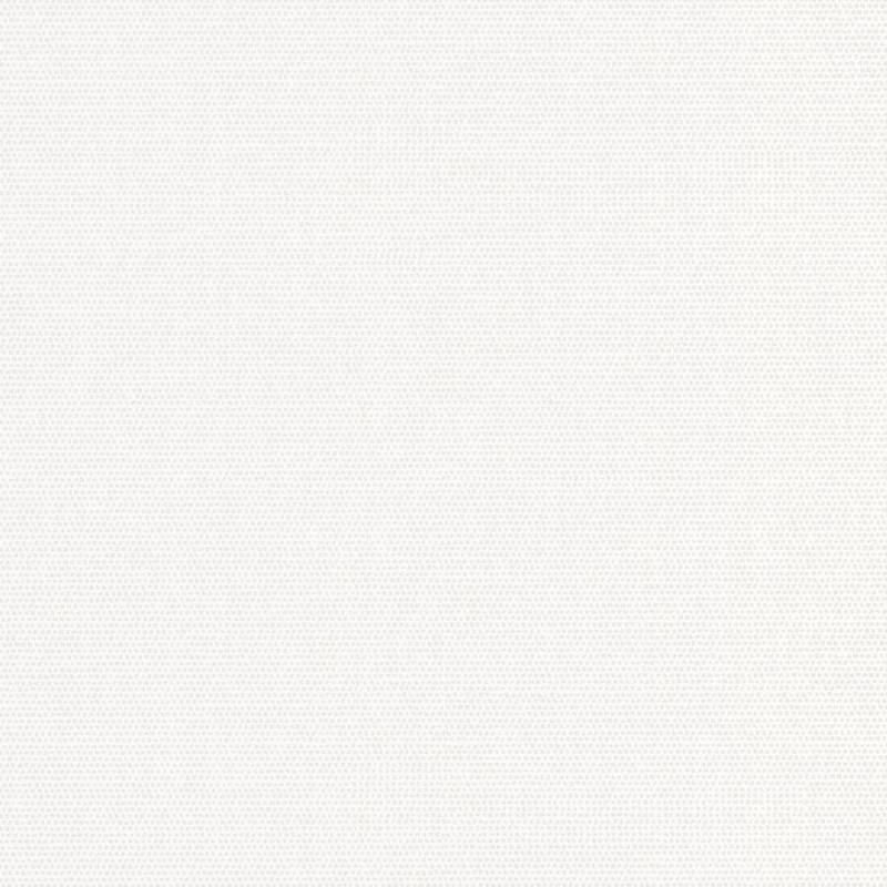 Papier peint Botanica uni blanc - BOTANICA - Casadeco - BOTA82070127
