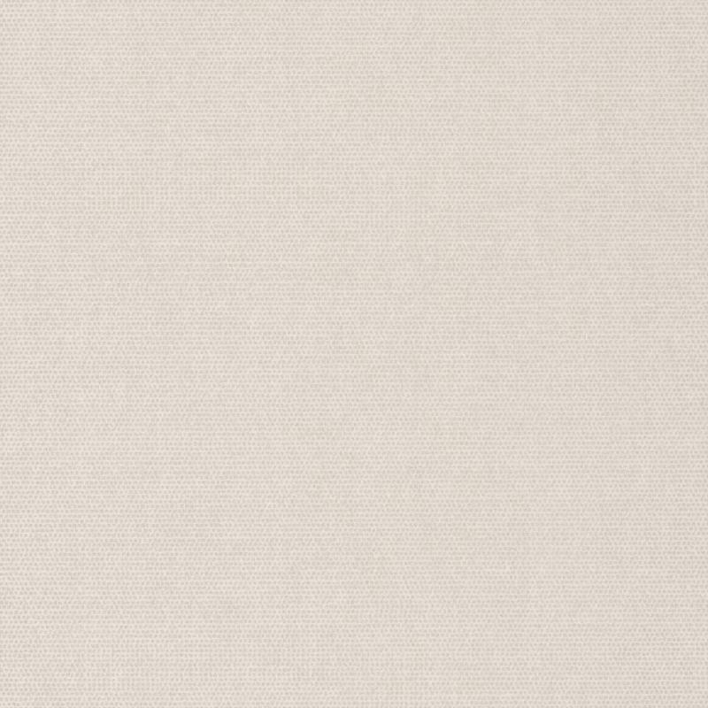 Papier peint Botanica uni calcaire - BOTANICA - Casadeco - BOTA82072115