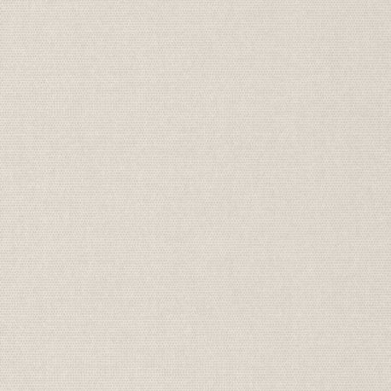 Papier peint Canevas uni calcaire - BOTANICA - Casadeco - BOTA82072115
