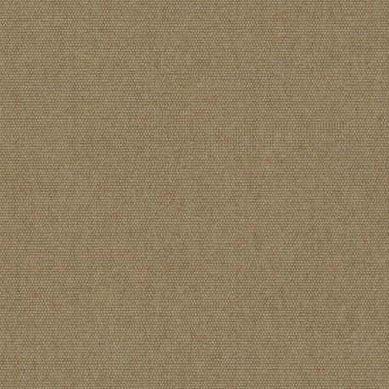 Papier peint Botanica uni camel - BOTANICA - Casadeco - BOTA82072461