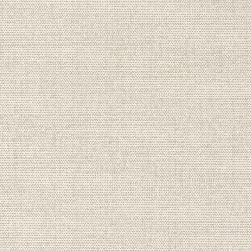 Papier peint Canevas uni chanvre - BOTANICA - Casadeco - BOTA82071338