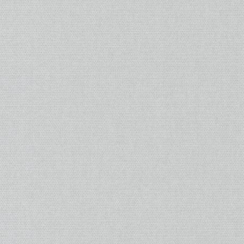 Papier peint Botanica uni gris - BOTANICA - Casadeco - BOTA82079131