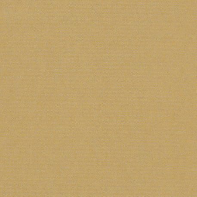 Papier peint Botanica uni jaune - BOTANICA - Casadeco - BOTA82072133