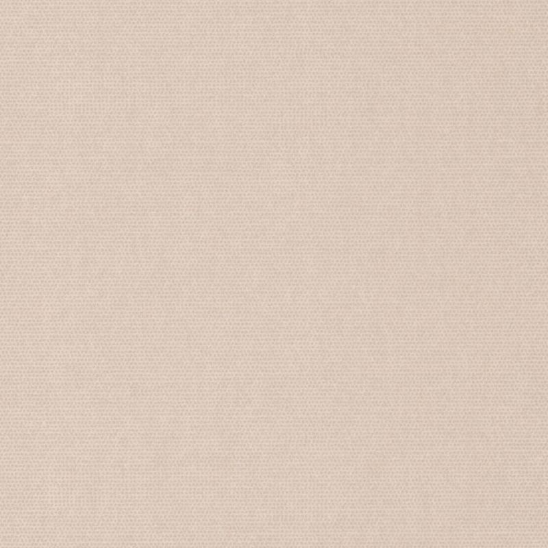 Papier peint Canevas uni rose nude - BOTANICA - Casadeco - BOTA82074145
