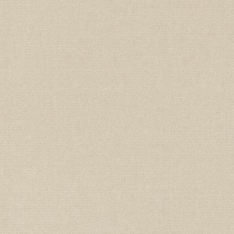 Papier peint Botanica uni sable - BOTANICA - Casadeco - BOTA82071225