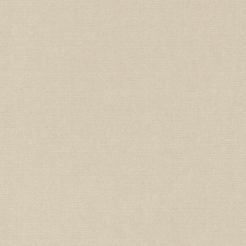 Papier peint Canevas uni sable - BOTANICA - Casadeco - BOTA82071225