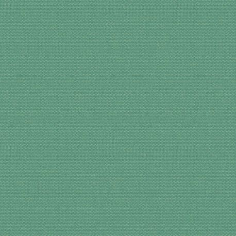 Papier peint Botanica uni gazon - BOTANICA - Casadeco - BOTA82077323