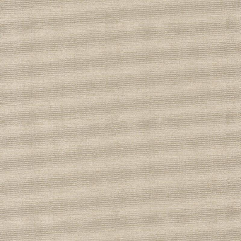 Papier peint Canevas uni beige moyen - BOTANICA - Casadeco - BOTA82071234