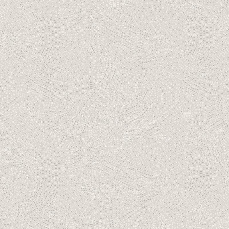 Papier peint Eris Papyrus - AGATHE - Khrôma by Masureel - AGA201